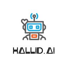 Hallid
